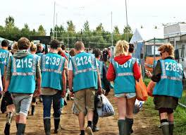 festival-volunteering