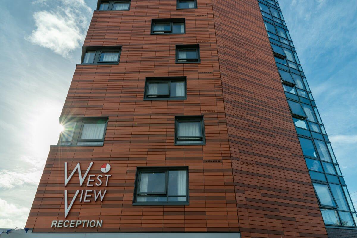 West View Shared Apartment Premium Plus DDA